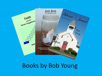 Books by Bob Young 04_400x300